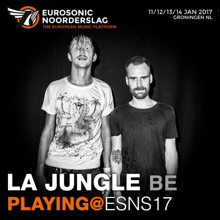 La Jungle (be).jpg