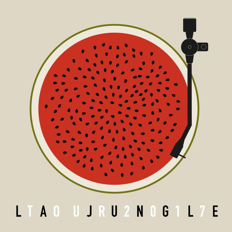Post La jungle tour facebook.jpg