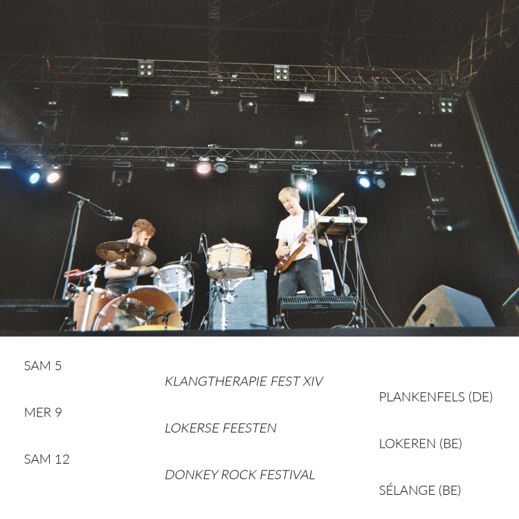 TOUR AUGUST.png