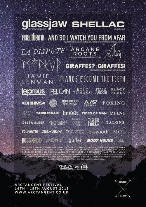 ATG line up poster (FINAL 2018).jpg