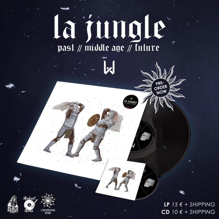 Pre-order la jungle 3.jpg