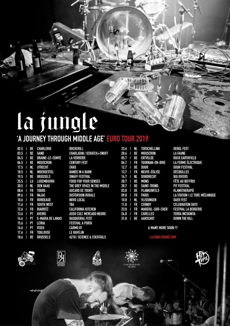 LJ TOUR EURO.jpg