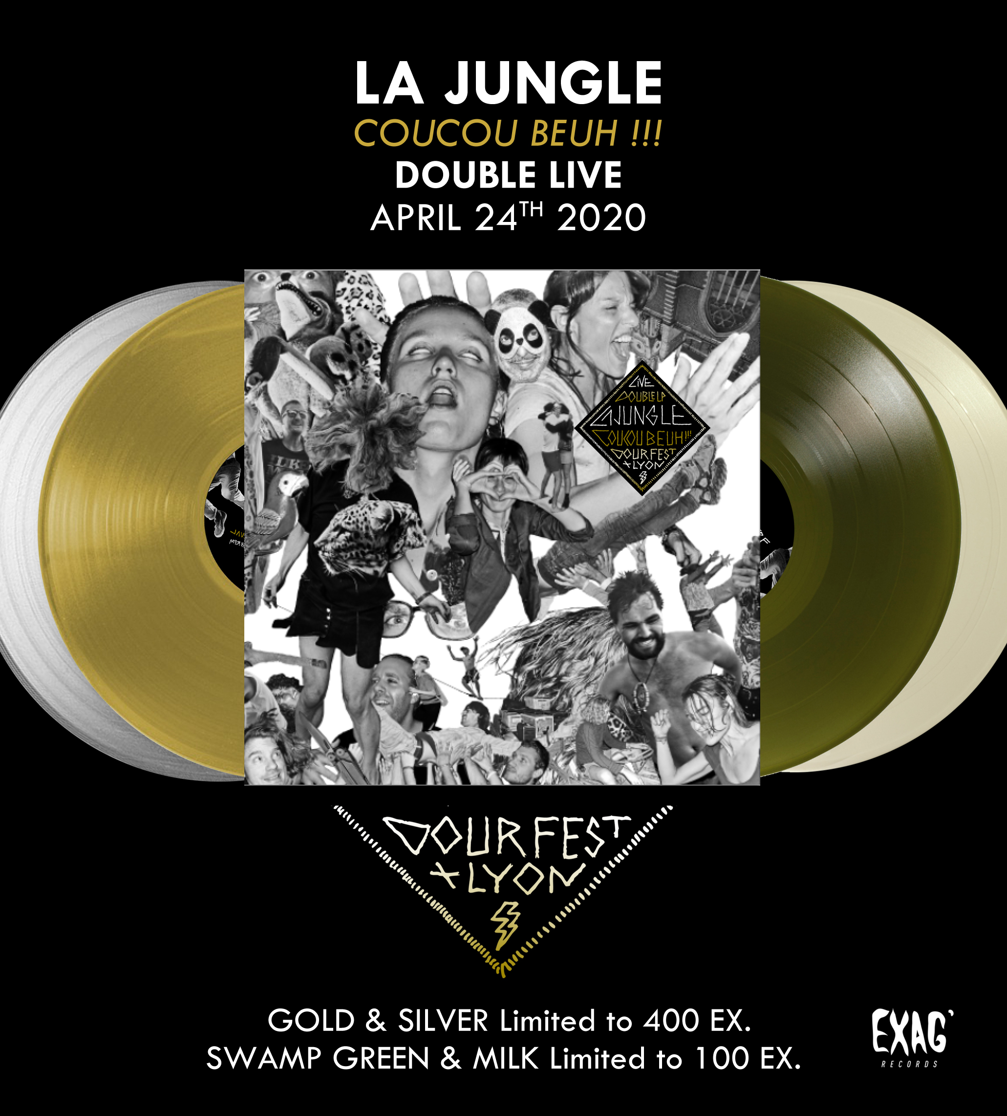 La Jungle live album 1 Mock-up 01.jpg